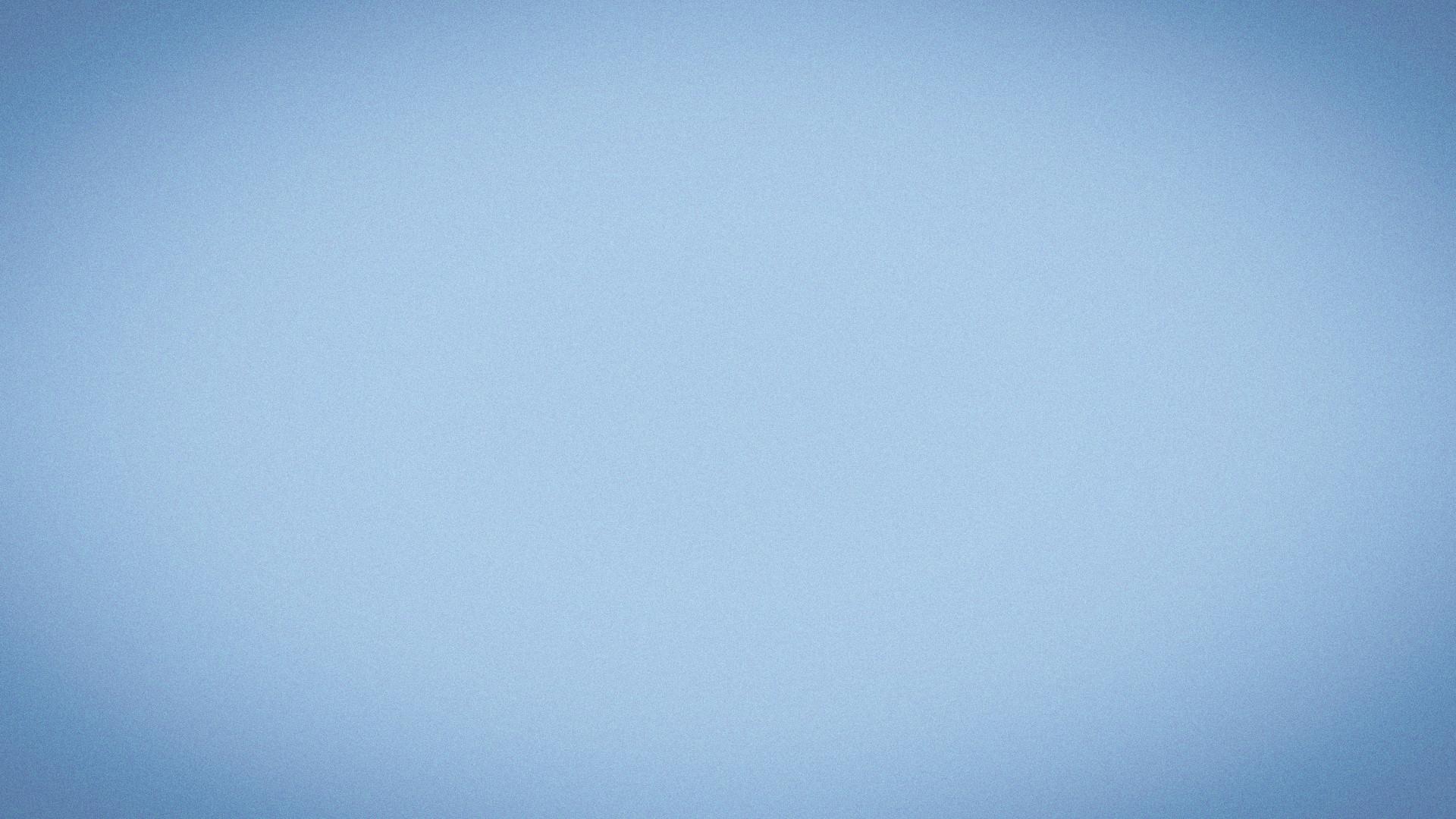 Tlo niebo bez mapepi animacje